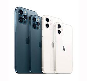 [SB][au]iPhone12予約受付中!